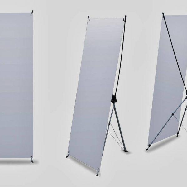 h-banner-1
