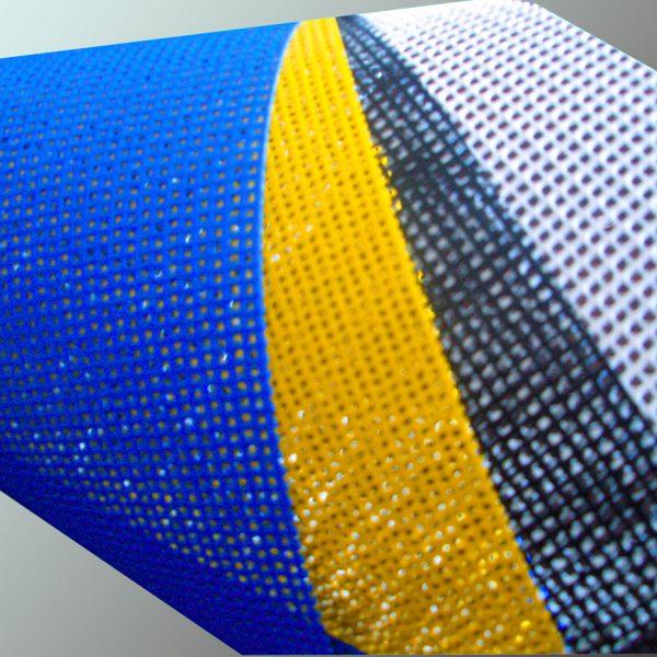 banner-net